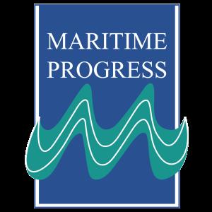 Maritime-Progress-Logo-1080px